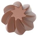 Chocolate World CW1860 Chocolate mould Diwali cup