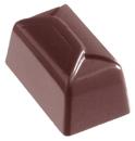 Chocolate World CW1866 Chocolate mould ballotin