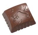 Chocolate World CW1897 Chocolate mould hummingbird