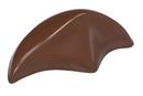 Chocolate World CW1902 Chocolate mould praline Dedy Sutan