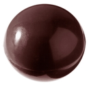 Chocolate World CW2002 Chocolate mould half sphere Ø 38 mm