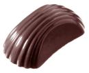 Chocolate World CW2009 Chocolate mould fantasy