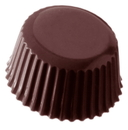 Chocolate World CW2021 Chocolate mould imperador