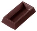 Chocolate World CW2034 Chocolate mould napolitana