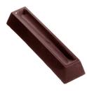 Chocolate World CW2036 Chocolate mould bar 10 gr