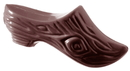 Chocolate World CW2043 Chocolate mould clog