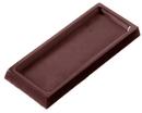 Chocolate World CW2082 Chocolate mould slide