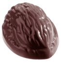 Chocolate World CW2133 Chocolate mould nut
