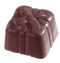 Chocolate World CW2135 Chocolate mould present