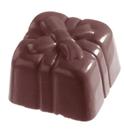 Chocolate World CW2135 Chocolate mould present