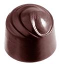 Chocolate World CW2169 Chocolate mould cherry