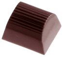Chocolate World CW2208 Chocolate mould truffle