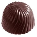 Chocolate World CW2230 Chocolate mould cap
