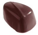 Chocolate World CW2246 Chocolate mould point
