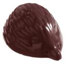 Chocolate World CW2259 Chocolate mould hedgehog