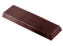 Chocolate World CW2269 Chocolate mould tablet