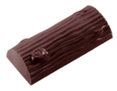 Chocolate World CW2271 Chocolate mould trunk