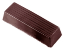 Chocolate World CW2291 Chocolate mould tablet