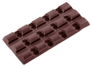 Chocolate World CW2310 Chocolate mould tablet