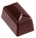 Chocolate World CW2325 Chocolate mould ballotin