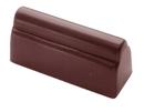Chocolate World CW2345 Chocolate mould trio