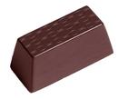 Chocolate World CW2358 Chocolate mould block phantasy