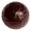 Chocolate World CW2361 Chocolate mould truffle