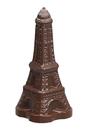 Chocolate World CW2379 Chocolate mould Eiffel Tower