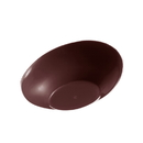 Chocolate World E7008-135 Chocolate mould egg foot 135 mm