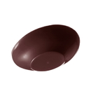 Chocolate World E7008-150 Chocolate mould egg foot 150 mm