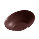 Chocolate World E7008-175 Chocolate mould egg foot 175 mm
