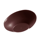 Chocolate World E7008-200 Chocolate mould egg foot 200 mm