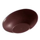 Chocolate World E7008-260 Chocolate mould egg foot 260 mm