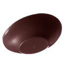 Chocolate World E7008-290 Chocolate mould egg foot 290 mm