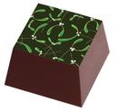 Chocolate World L609224D Transfers Maretak