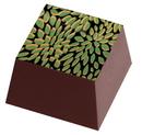 Chocolate World L6420NAE Transfers Nivena