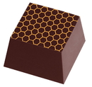 Chocolate World LF000484 Transferts Honeycomb 2