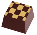 Chocolate World LF000708 Transferts Checker 3