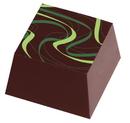 Chocolate World LF002992 Transferts Spring Time