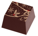 Chocolate World LF003072 Transferts Raphael2