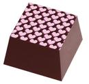 Chocolate World LF003153 Transferts Twice