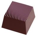 Chocolate World LF003154 Transferts Moving