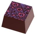 Chocolate World LF003240 Transferts Bonavita