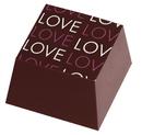 Chocolate World LF003242 Transferts Cirano