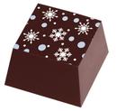 Chocolate World LF003249 Transferts Rubert