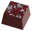 Chocolate World LF003325 Transferts Mario