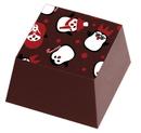 Chocolate World LF003334 Transferts Nestor3