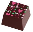 Chocolate World LF003345 Transferts Pretty 2