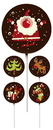 Chocolate World LF004305 Transferts Daan2