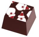 Chocolate World LF006455 Transferts Myrddin